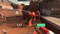 Why Pyro x Medic is the best combo