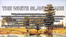 The White Slave Trade - George Fitzhugh (Pro-Slavery Article, 1858)