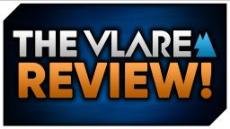 The Vlare Review! (Better Than YouTube?)