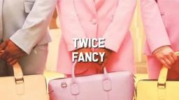 Twice - Fancy (Audio)
