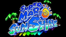 Super Mario Sunshine - Splattack! (Doo Version)