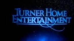 Turner Home Entertainment Logo (1991) (Brian Coukis The 90s Kid! reupload)