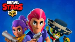 gameplay brawl stars