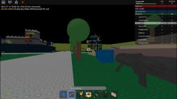 roblox crossgrounds game play