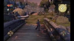Fable Anniversary - Fighting - PC Gameplay