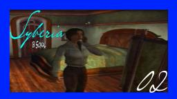 Let´s Play Syberia ★2 ★ Mein Chef der Ar-...