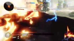 Most Batterys Ever! - Titanfall 2