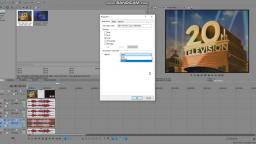 (REMAKE/READ DESC) How To Make LazyBoy9196s G-Major On Sony Vegas