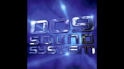 009 Sound System - Dreamscape