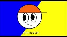 Animaster Intro (Reupload) (Old Intro)