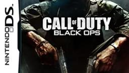 Call of Duty Black Ops (DS) - Zombie Mode Laughter [Uncompressed]