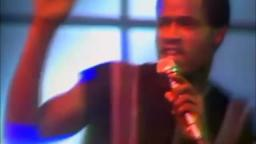 Central Line - Walking into Sunshine - 1981 R&B music video