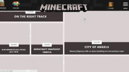 HOW TO GET FREE MINECRAFT GAME OMG LOL