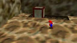 Games Check Folge 10 SM64 Ocarina of Time (2/3)
