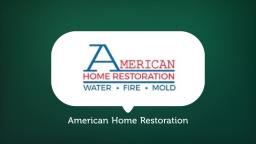 Affordable Water Damage Restoration & Repair Services in Van Nuys, CA