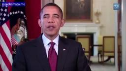 obama says bitch got a penis