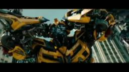 Avengers: Age of Ultron Trailer (Transformers Version) [hecho por LaManzanitaXD]