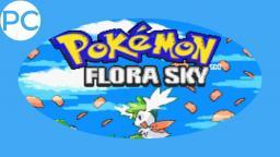 Pokémon Sage Wild - #20 - Walktrough - RPG-Maker (Windows) - VidLii