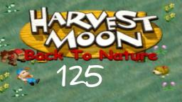 Let´s Play Harvest Moon Back To Nature ★ 125 ★ Bratpfannne im Angebot