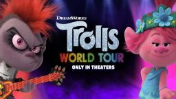 WATCH√ TROLSS WORLD TOUR FULL BEST MOVIE HD