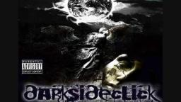 Darkside Click - Playas On The Map
