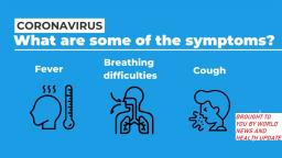 Covid-19 Symptoms And When To Seek Treatment-1