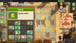 how to get all plants in pvz 2 by editing pp.dat