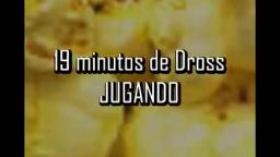 Dross juega The Dross Game