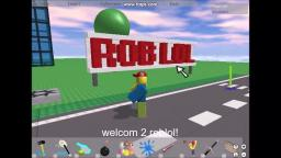 ebic roblx bloprz (epic roblox gameplay 2.5)