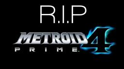 The story of Metroid Prime 4 (2017-2019)