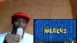Niggers episode banned