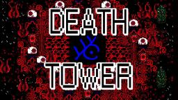 DEATH TOWER [+DL]