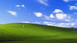 [TUTORIAL] Come applicare il tema argento su Windows XP