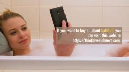 Ways to Make Your Bathtub More Accessible and Safe