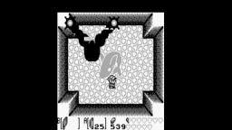 zelda links awakening part 36 german blind