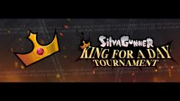 Altered King ~ EVENT CHALLENGE - SiIvaGunner  King for a Day Tournament (SiIvaGunner Reupload) (4)