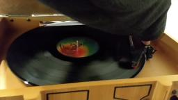 worst record player