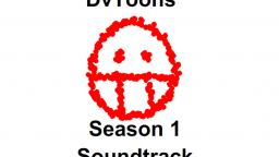 DvToons Season 1 SoundTrack - Run