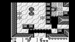 zelda links awakening part 16 german blind