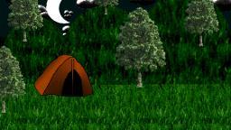 !A Free Exclusive Edition Field Trips - Camping
