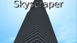 Skyscrapersim - Music Soundtrack