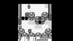 zelda links awakening part 34 german blind
