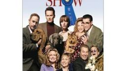 Opening And Closing To Best in Show 2001 DVD (2010 ReRelease)