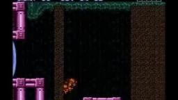 LETS PLAY SUPER METROID FROM THE SAVE POINT!
