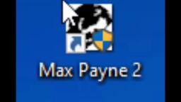 I cant finish max payne 2