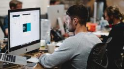 5 Questions to Ask Before Hiring a Web Design Firm | Agency Partner Interactive