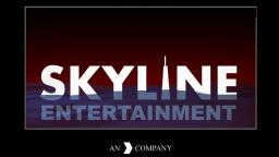 Skyline Entertainment (2018-) (FAKE)
