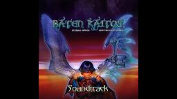 baten kaitos enshrinement music