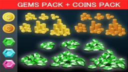 Free Fire Battlegrounds Hack Diamonds Coins - Free Fire Battlegrounds Cheat