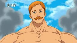 Escanor_vs_Galand_-sub_espaol(youtube.com)